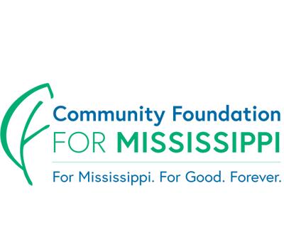 CFGJ Logo
